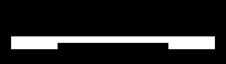 La Villa Du Phare Texte